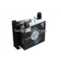 Air-oil Fan Cooler(AH1) - Hong Di