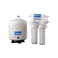 Best RO Water Purifier - 4 Stages Type A-04 - Dianapure