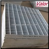 2013 The Hot Sale Welded Framed Fence,Anping Factory (Made in China)