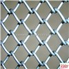 Anping Chain Link Fence with Factory Price