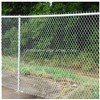 Chain Link Fence (Factory Price)