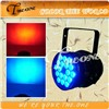 Guangzhou Wedding Decoration Lighting, 3-In-1 *18  Disco LED Par Light (TH-207)