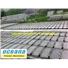 Mould for Concrete Curbstone
