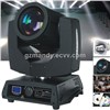 Moving Head Beam Light/Stage Light/Hot 200W Sharpy Moving Head Beam Lights/Stage Lights
