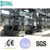 Pipe End Upsetting Machine for Drill Pipe/ Oil Pipe (YW55 500t/630t/800t/1250t)