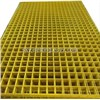 Welded Wire Mesh PVC Coated Made in Anping Factory Direct Sell