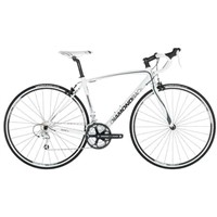 Diamondback Airen 1 Womens Bike