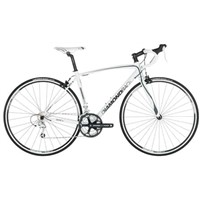 Diamondback Airen 1 Womens Road Bike '12