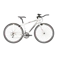 Diamondback Diamondback Interval Womens Bike 2013
