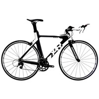 Quintana Roo Kilo Carbon 2012 650c Triathlon Bike