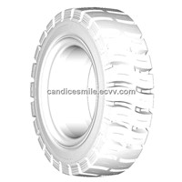 28*9-15 green tyre