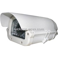 50m Infrared Distance Waterproof Security Camera (LSL-2800GS)