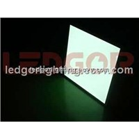 600x600mm led panel light with CE RoHS approval