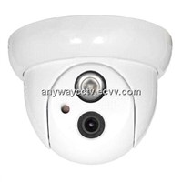 960P HD Megapixel P2P WDR IR-CUT H.264 CMOS Waterproof indoor IP/Network Camera