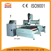 ATC(in-line-type)CNC Router Center MT-C25H