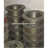 Best Selling Slurry Pump Parts