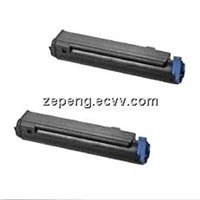 Black Toner Cartridge ( TK-60 for Kyocera FS1800, 3800 )