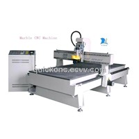 CNC Marble Machine (K60MT)