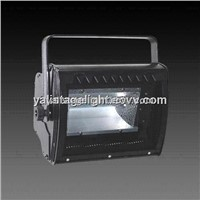 CYC & Floodlight 1250W