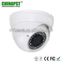 Cheap CMOS 600TVL IR Night Vision Home Surveillance Systems PST-DC306CH