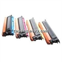 Color Toner Cartridge HP CE260a CE261a CE262a CE263a