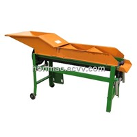 Corn Thresher on sale