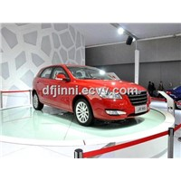 Dongfeng Aeolus H30,car, automobile,passenger vehicles,