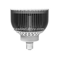 E40 LED High Bay Light Bridgelux Chip 80-120W