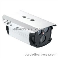 FACTORY PRICE--2.1 Mega Pixel 1080P HD SDI Waterproof IR Camera with WDR