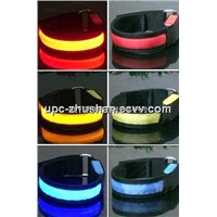 Gifts LED Flashing Armband