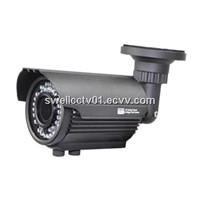 HD-SDI IR dome Camera