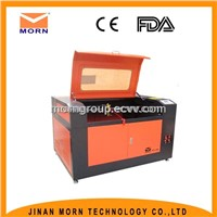 Hot Selling Co2 Laser Cutting and Engraving Equipment for Fabric (MT-L570)