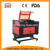 Hot Selling Desktop Laser Engraving Machine MT3050DIII