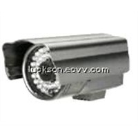 Indoor IR CCTV Bullet Camera (LSL-2675S)