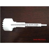 Injection Moulding Electronic Parts18