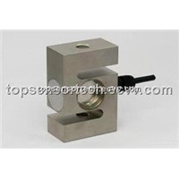 Load Cell,S-type