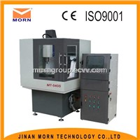 Metal Mould Engraving CNC Machine (MT-540S)