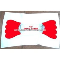 Microfiber Pet Cleaning Towel (MPT-001)