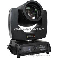 Original Sharpy 200W Moving Head Beam