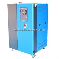Plastic Dehumidifier dryer