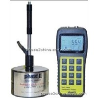 Portable Leeb Hardness Tester PHT-1800