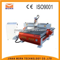 Professional Automatic CNC Wood Engraving Machine  MT-C25B