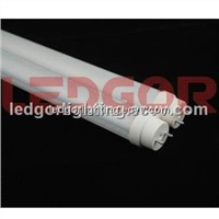 Professional Manufacturer 1200mm T8 led tube light