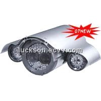 Sony CCD Indoor Network CCTV Camera(LSL-2000DS)