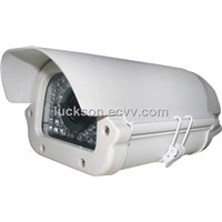 Special For Car Plate Waterproof IR Security CCD Camera (LSL-2900SC)