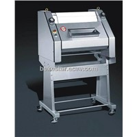 Special OFFER  French roll bread moulder