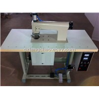 TC Series Ultrasonic Lace Machine TC-60/TC-100/TC-150/TC150A
