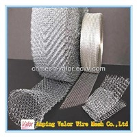 Woven Stainless Steel Gas Liquid Filter Mesh with Low Price