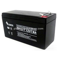 12V7AH UPS Batteries
