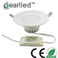 12w SMD5730 Hot Sale LED Downlight